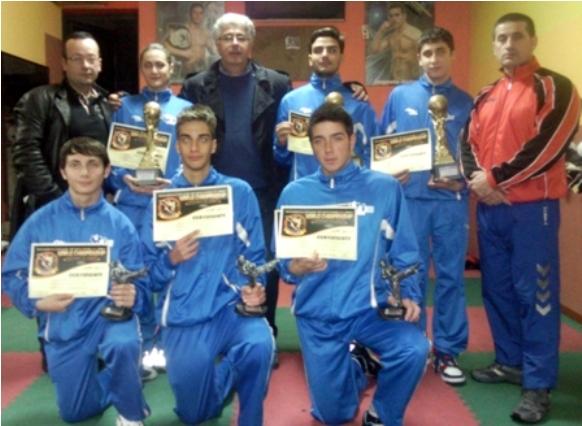 Alcamo2010 1