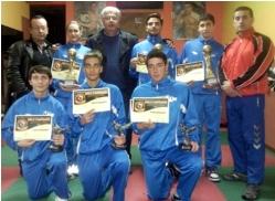 Alcamo2010 2