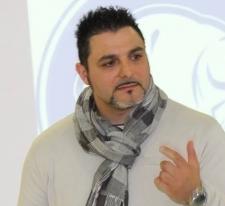 Aldo Chiari