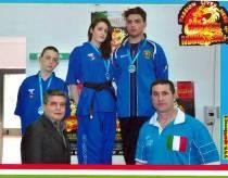 Velletri2011 1
