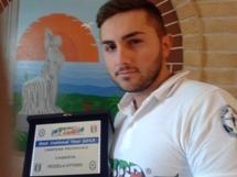 Pezzella Vittorio