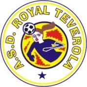 Royal Teverola