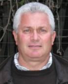 Autiero Domenico