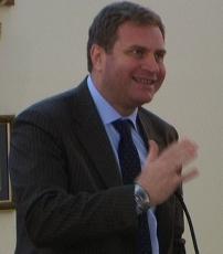 Chirico  Graziano
