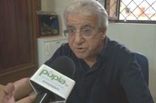 Don Luciano Dicaprio