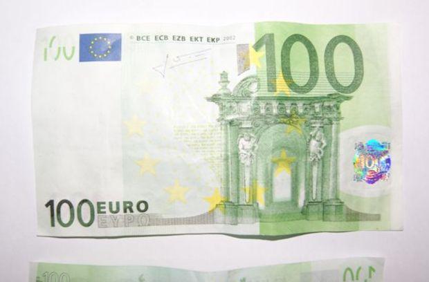 Banconote2