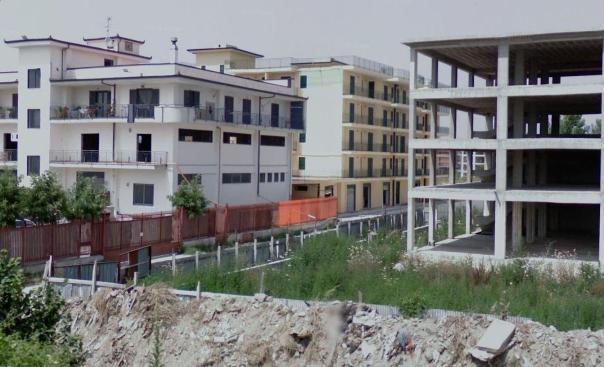 Via Bugnano2