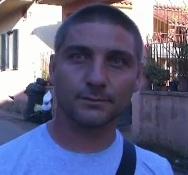 Michele Ufo