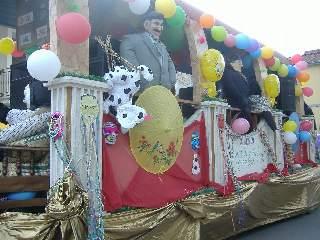 Carnevale2009 2