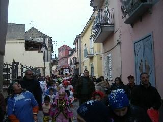 Carnevale2009 3