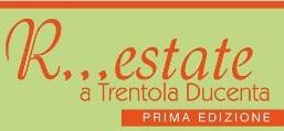 Estate2011 2