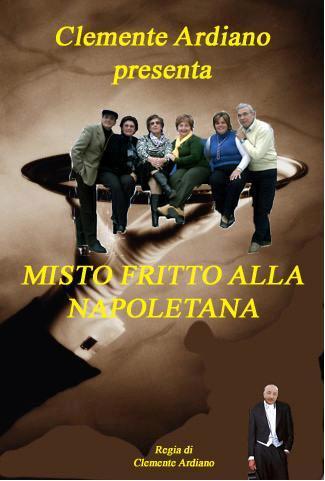 Fuoco Sant Antonio1