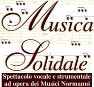 Musica Solidale