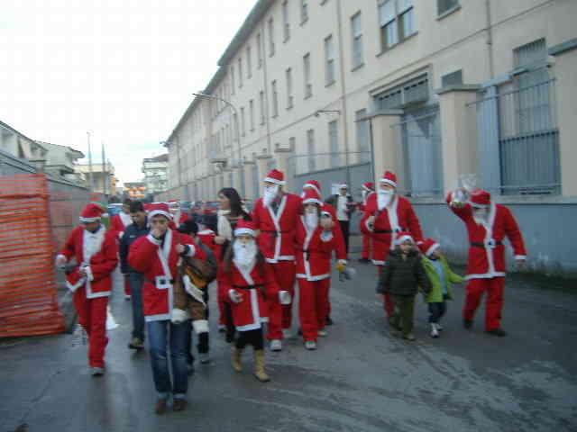 Babbo Natale 07 011