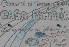 Capodarco