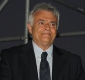 Pedone Edmondo Direttore