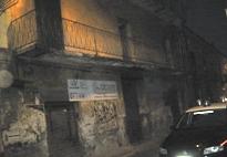 Palazzo Viaperillo1