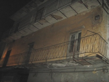 Palazzo Viaperillo2