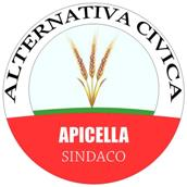 Alternativa Civica Apicella