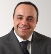 Paolo Bottigliero
