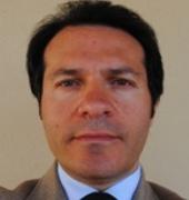Mottola Giovanni