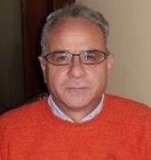 Coppola Giuseppe