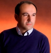 Marino Raffaele