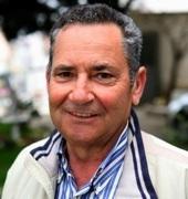 Pagano Domenico2