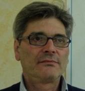 Cangiano Vincenzo