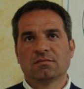Conte Michele