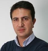 Marino Antonio
