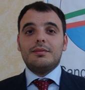 Martino Giacomo