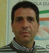 Pirozzi Francesco