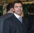 Cecere Giuseppe