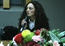 Dalessio Marianna
