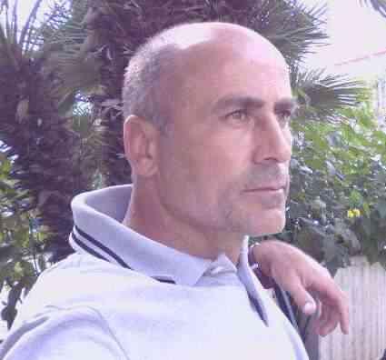 Di Lauro Raffaele2