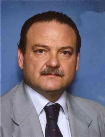 Zagaria Filippo