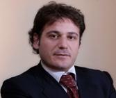 Sagliocco Biagio