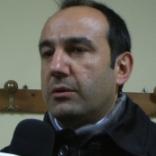 Marino Raffaele3