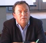 Pagano Nicola10