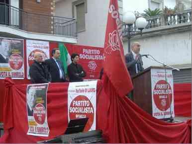 Comizio Socialista1