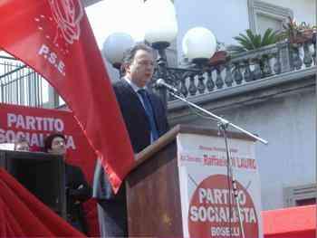 Comizio Socialista2