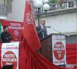 Comizio Socialista3