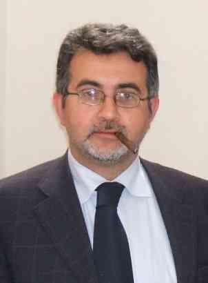 Pezone Angelo