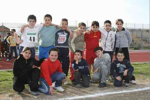 Atleti Trentolesi2