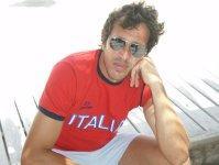 Mottola Gino