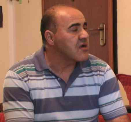 Maiello Giacomo