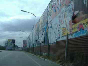 Tabelloni2