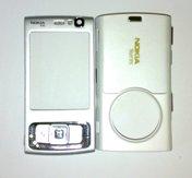 Cellulare Contraffatto