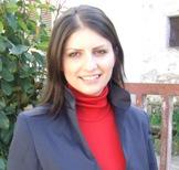 Cipollone Carmen
